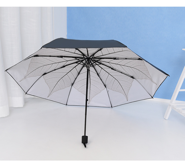 Guarda-chuva uv Guarda-chuva De Alta Qualidade Para