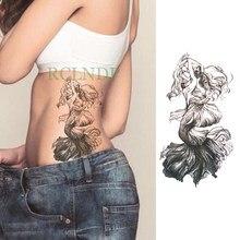 Tatuagem Barriga popular-buscando e comprando fornecedores