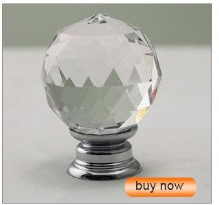 crystal_03