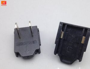 Image 3 - 2PCS/lot APD US PLUG Switch connector adapter for APD power supply US EU Plug available