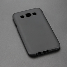 samsung galaxy e5 back cover case
