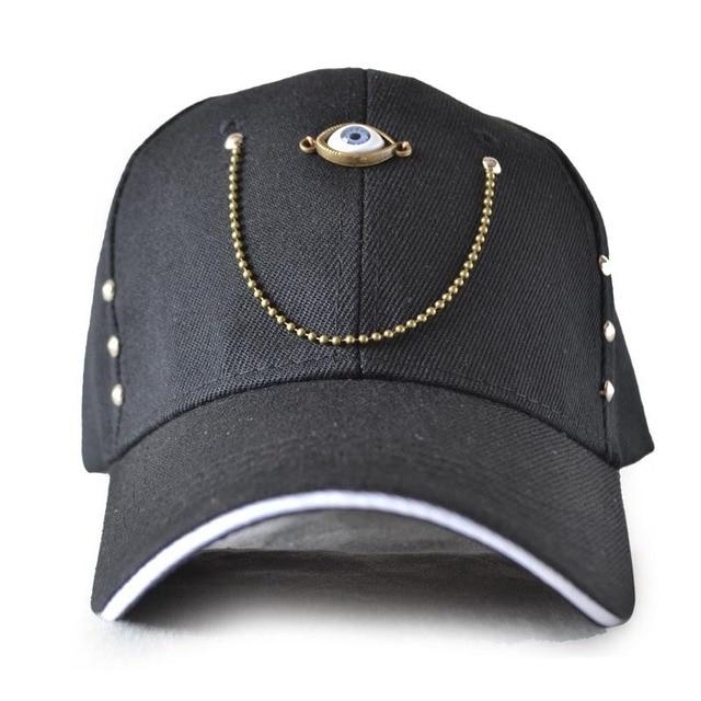 eab203d4eff56 2018 nueva marca 100% algodón gorra de béisbol hombres sombreros del  deporte Polo mujer hombre