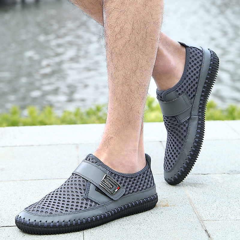summer shoes (6)