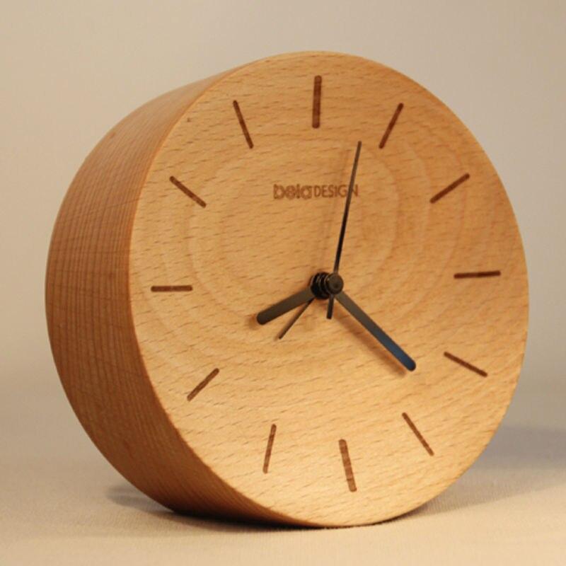 Beladesign Wood Desk Unique Design Free Shipping Bedroom