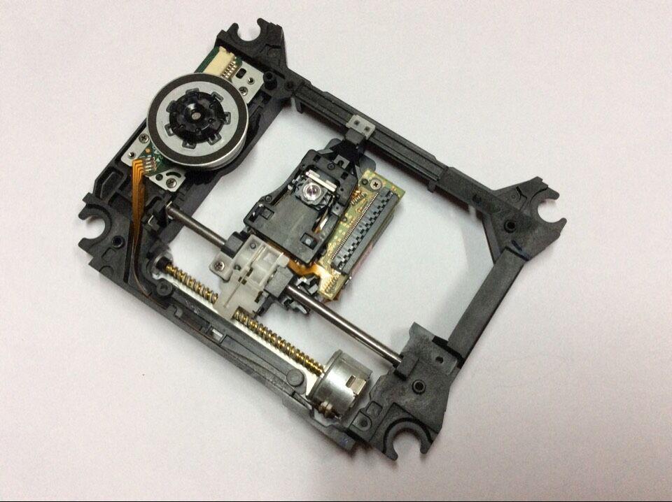 Новинка, фотомагнитола KES-480A KEM480AAA KES480A, Blu-Ray радиоплеер, оптический блок связи