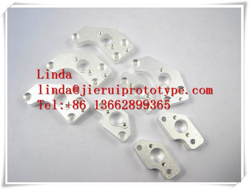 Chinese factory item aluminum rapid prototypeChinese factory item aluminum rapid prototype