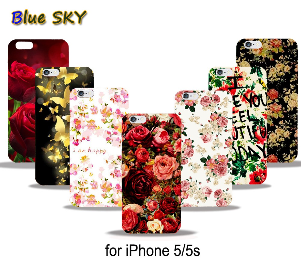 red stripe apple promotionshop for promotional red stripe apple, Beautiful flower