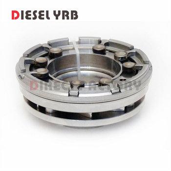 BV39 Turbocharger untuk Renault Clio II Kangoo II Scenic II Megane II 1.5 DCI K9K Modus-Core assy turbin 54399700027
