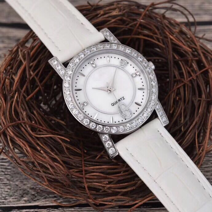 WG02222        Womens Watches Top Brand Runway Luxury European Design  Quartz WristwatchesWG02222        Womens Watches Top Brand Runway Luxury European Design  Quartz Wristwatches