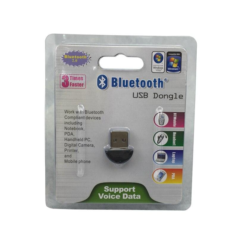 bluetooth edr  reviews