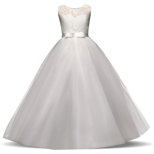 Elegant Ball Gown