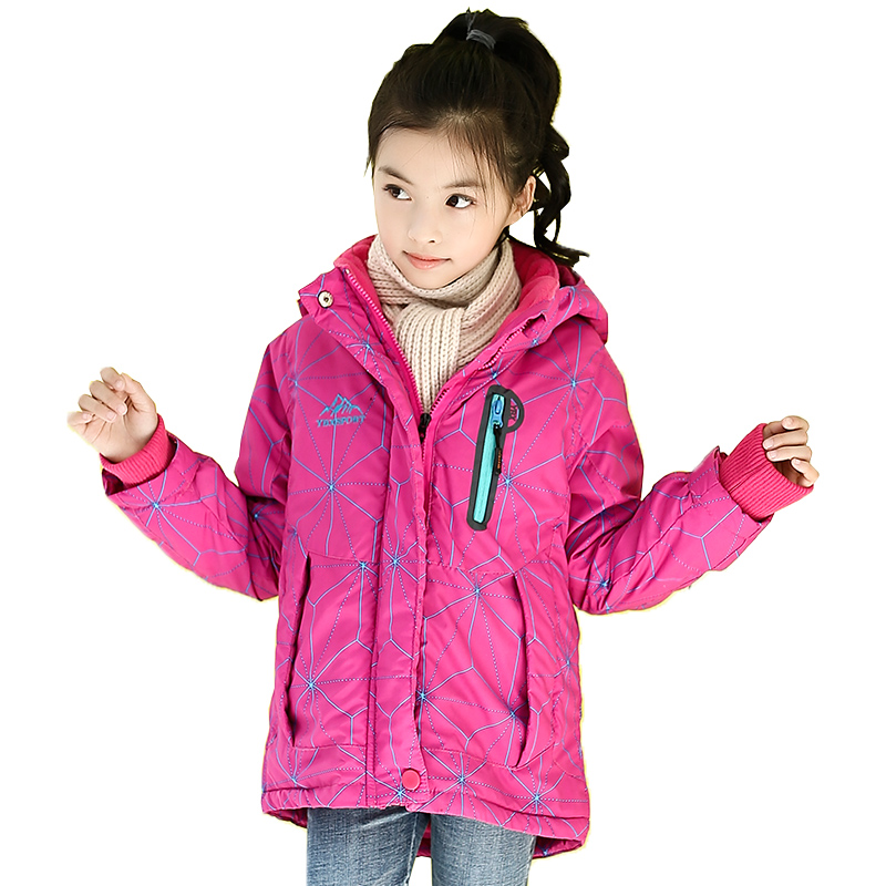 Girls With Velvet Cotton Padded Clothes Thick Winter Coat Western Style Korean Version Of The New Winter Warm Jackets Tide western new york – an explorer s guide from niagara falls to the western edge of the finger lakes