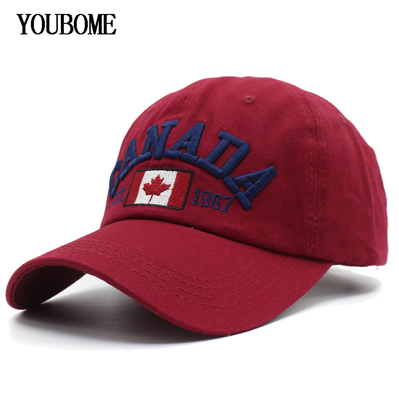 cheap for sale 50% off buy good YOUBOME Women Baseball Cap Men Brand Snapback Caps Hats For Men ...