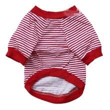 Stripe Coat Costumes Clothing