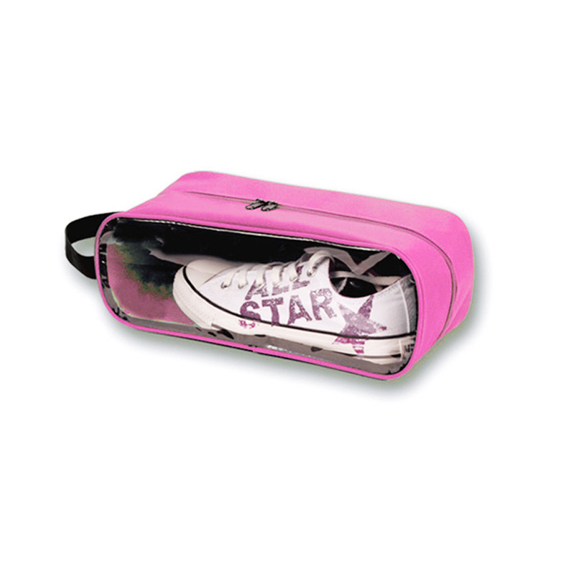 Achetez en Gros suspendus de stockage de chaussures sacs