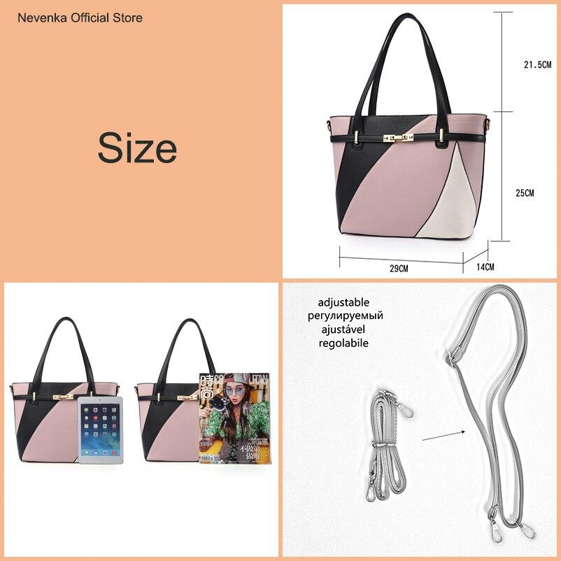 ,  ,   ,  , luxury handbags women bags designer, bolsa feminina, handbag women's leather, 01
