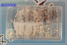 1 Boîte de Montre Mouvement De Réparation Partie Adaptateur Vis de Fixation et Rondelles Pour ETA 2836/2834/2846