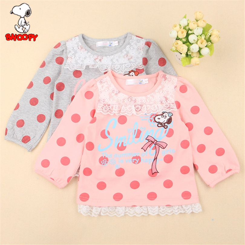 Snoopy 2018 Children Summer Cotton Tshirt for Boys Girls Cartoon O-neck tops sleeveless T-shirt for 4-12 years old kids SN203
