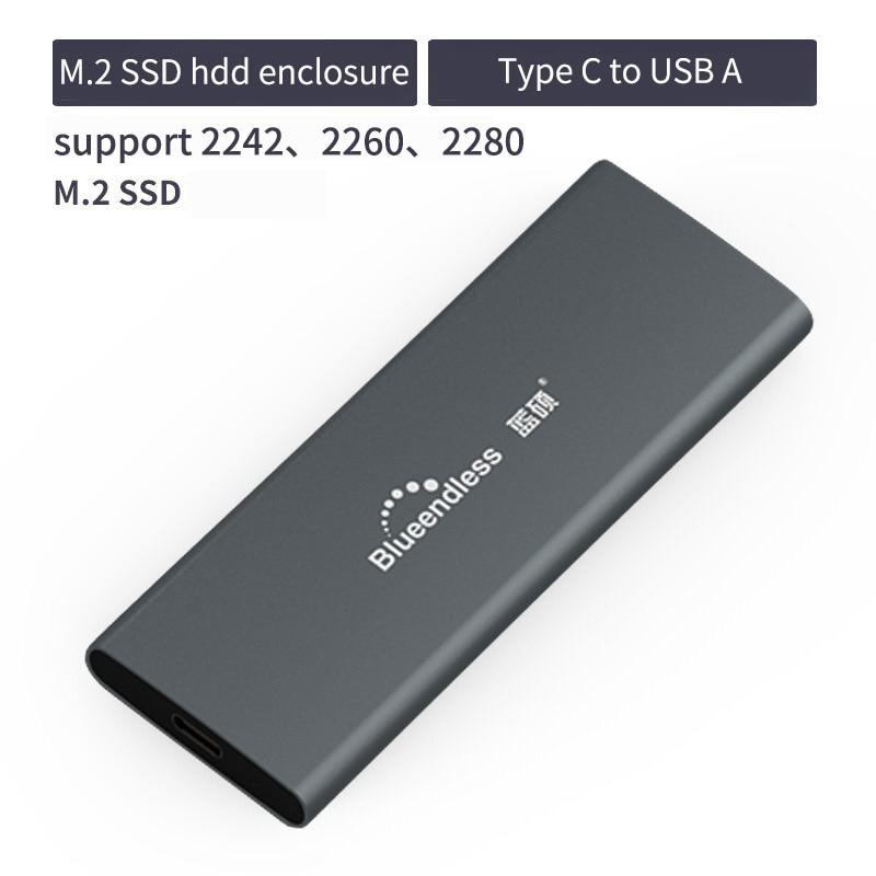 M280c