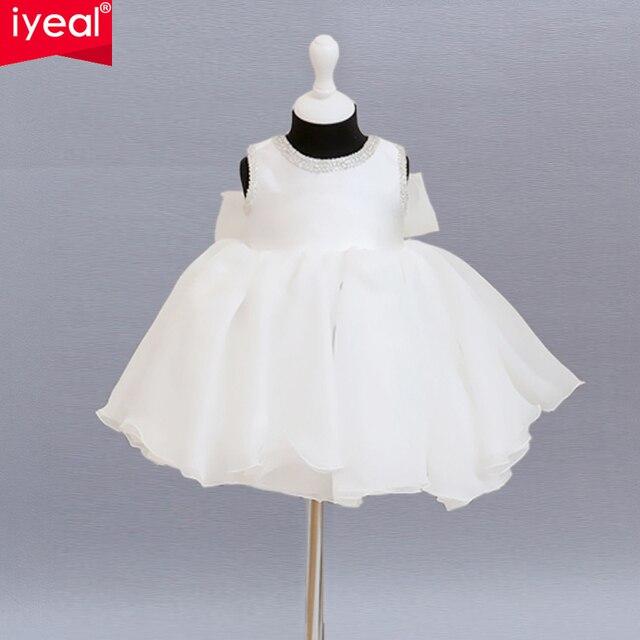 Малышей Glitz Pageant Платья Для Свадьбы 2016 Первое Причастие Платья Театрализованное Бальные Платья для Цветочных Девочек vestidos de comunion