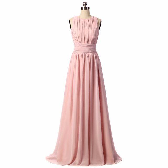 Tienda Online Azul real vestido de gasa verde esmeralda Vestidos de ...