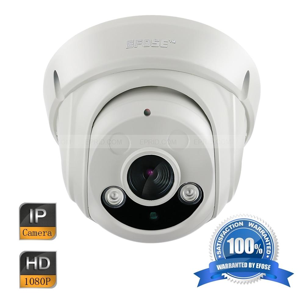 FO-3ID241-N CCTV Security 2MP Full HD Network IR Dome Vandal-proof IP Camera 1/3 CMOS HD 1080P 2PCS Array IR hk1080ir2 waterproof 1080p hd 1 3 cmos 1 0mp cctv camera w 2 ir led silver