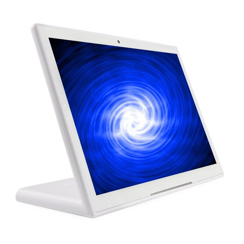 En gros 7 pouces écran tactile capacitif tablette PC avec double caméra - 4