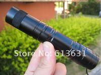 Sterke Groene Laser Pointer 5000 mw 5 w 532nm Sterke Groene Laser, Burn Wedstrijden + Gratis Levering