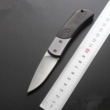 Sanrenmu Outdoor Tactical Knives Hunting Tools Fixed Blade Knife Survival EDC Tools Straight Knives Camping Knife
