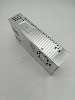 FOR MEAN WELL POWER SUPPLY S-350-24 24V14.6A