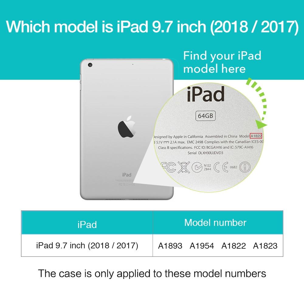 iPad-9.7-inch-(2028_2017)