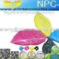 Премиум цветной тонер-порошок для HP laserjet 3000 3000n 3000dn CLJ 1500 1500L 2500 2500L 2501n LBP-2410 класса изображения MF 8170C лазер