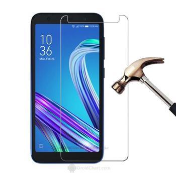 Перейти на Алиэкспресс и купить Для ASUS ZenFone Live (L2) SD425 закаленное стекло 9H 2.5D Премиум Защитная пленка для экрана ASUS ZENFONE LIVE L2 SD430 (ZA550KL)