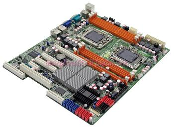 Z8NA-D6 motherboard LGA1366 DDR3 for Core i7 Extreme/Core i7 24GB Desktop motherboard used 90%new