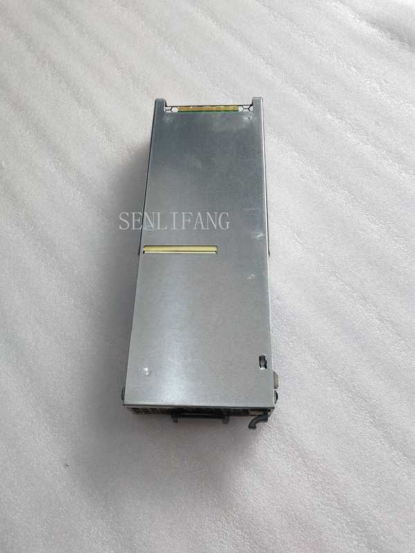 For NX4 CX3-20 CX3-40 Power Supply XX491 071-000-508 API4SG10 Tested Working