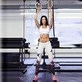 New Fashion 2016 Women Leggings Sportswear Splice Workout Leggings Sexy Stretch Push Up Leggins Fitness Plus Size Disco Pants