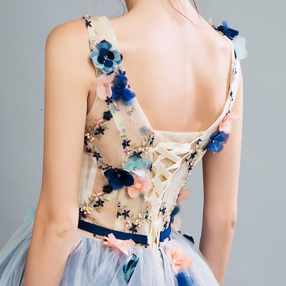 Atemberaubend Mann Kleid Für Partei Galerie - Hochzeit Kleid Stile ...
