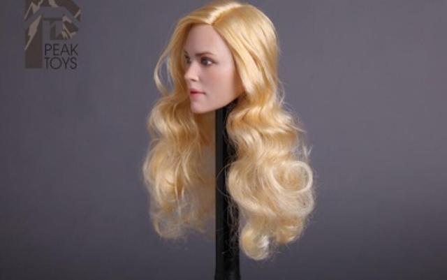 Escultura-realista-de-cabea-Daenerys-Targaryen-Game-of-Thrones-30cm-pvc-1