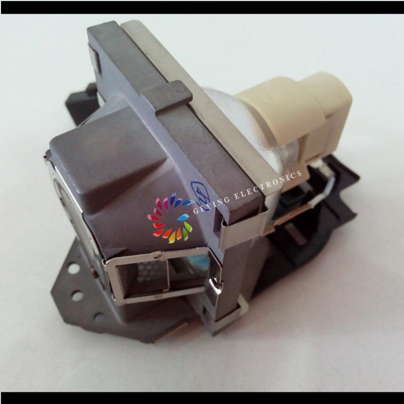 100% Original 9E.0C101.001 P-VIP 280/1.0 E20.6 Projector Lamp for BEN Q SP920 compatible projector lamp for benq 9e 08001 001 mp511