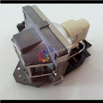 100% Original 9E.0C101.001 P-VIP 280/1.0 E20.6 Projector Lamp for BEN  Q SP920