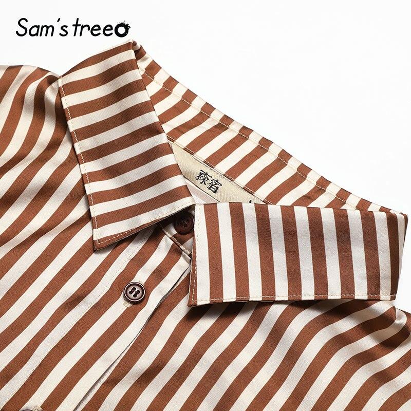 Shirt discount United Long