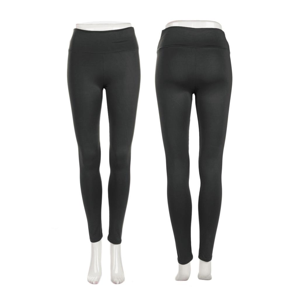 Stretchy Yoga Pants Reviews - Online Shopping Stretchy Yoga Pants ...