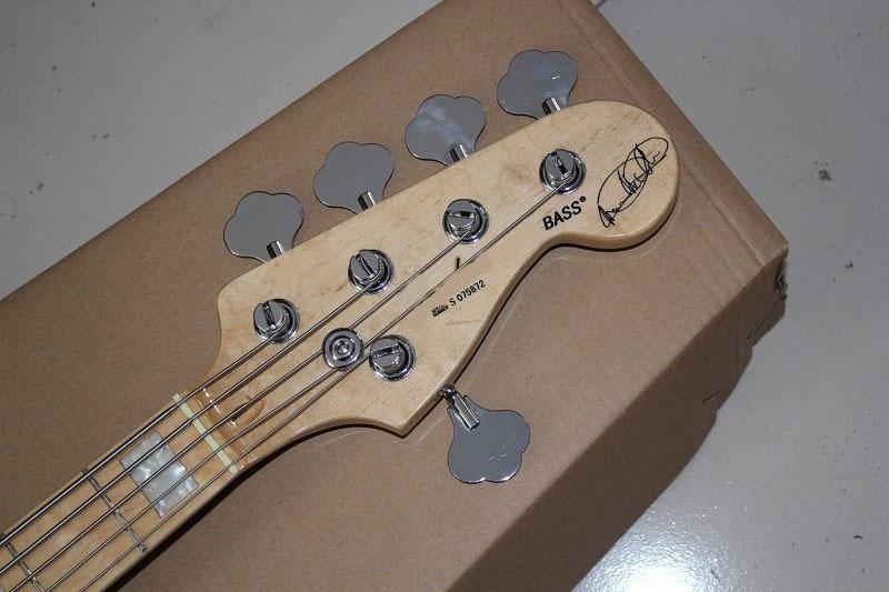 Groß Einfache Einfache Bassgitarre Schaltplan Bilder - Die Besten ...