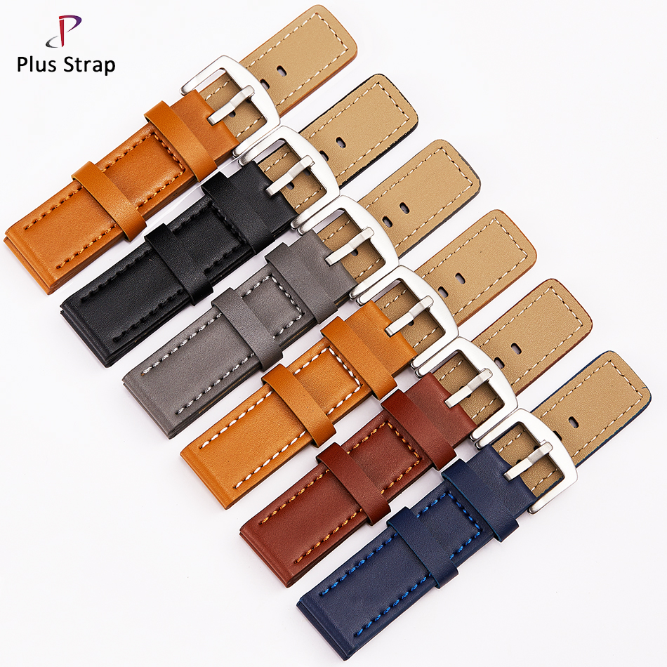 sting-strap-new-antique-soft-leather-watchband-18-20-22-22-24mm-handmade-leather-universal-bracelet-125x80-mm-band-strap-watch