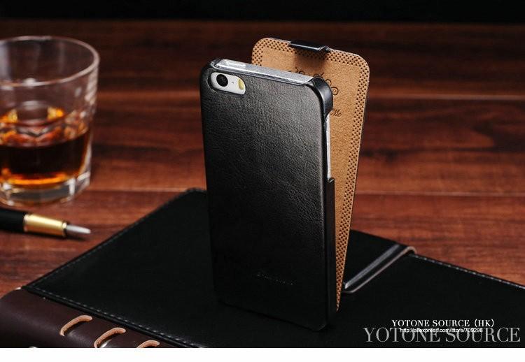 iPhone 5 Case_10