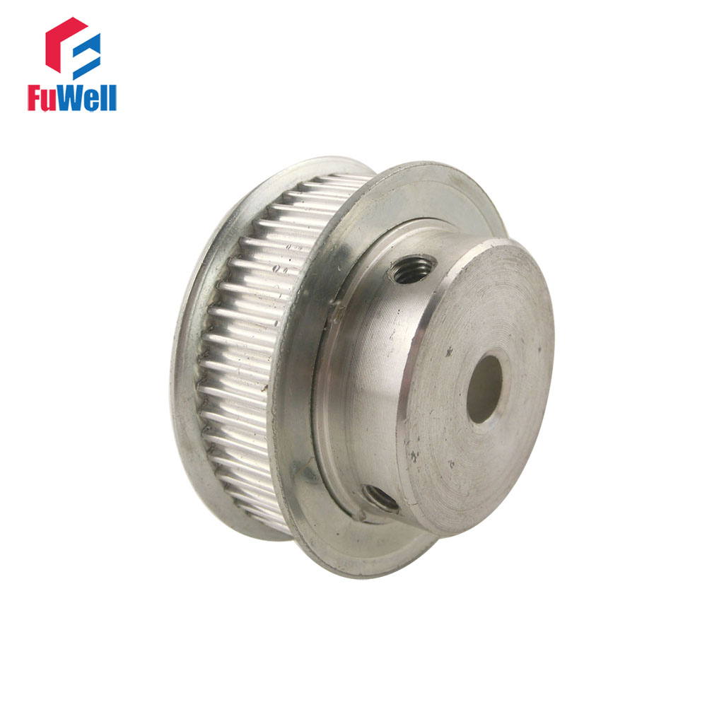 HTD 3M Type 48T Timing Pulley Inner Bore 8 /10/12/14/15/16/17/19/20/25mm 3mm Pitch 11mm Belt Width Timing Synchronizing Pulleys все цены