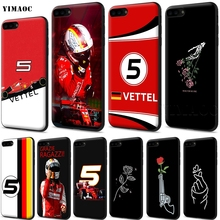 coque iphone 6 vettel