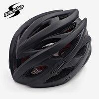 Fahrrad mit rücklicht helm mountain reiten helm mit rückleuchten schatten insect net Casco Ciclismo fahrrad zubehör 5 farben