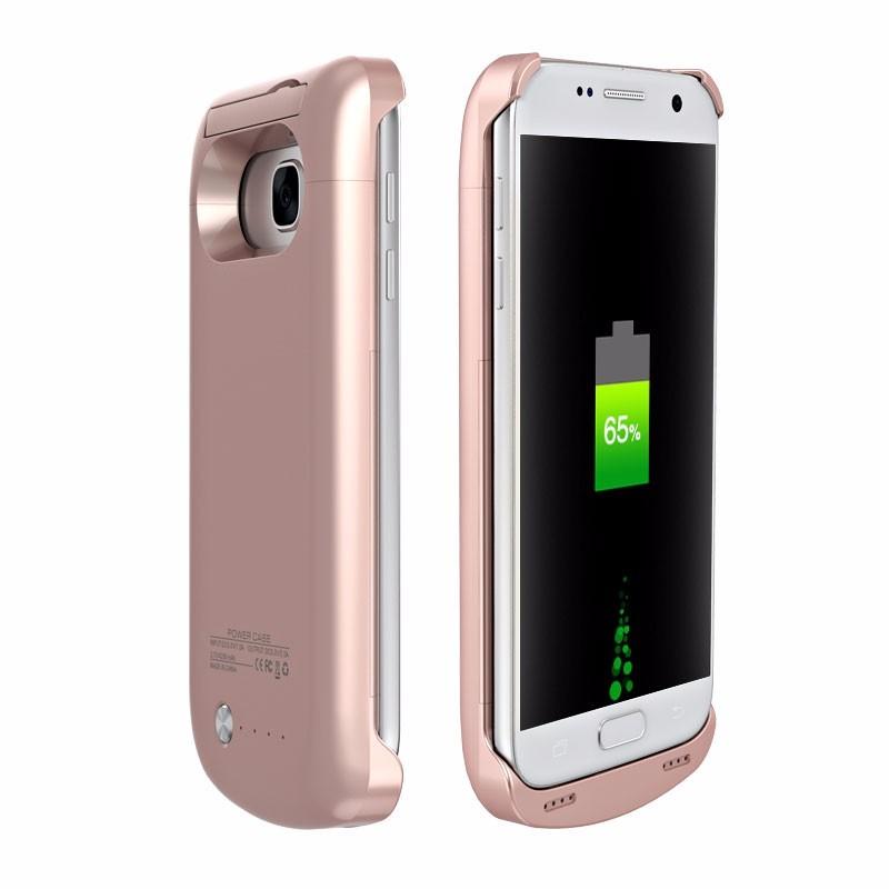 S7 power case 05