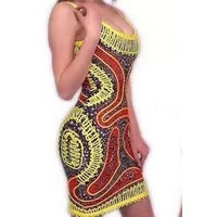 Free Shipping Wholesale 2015 Good Quality New Dress High End Luxury Fashion Cocktail Party Bandage Dress
